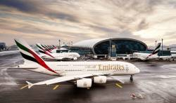 Emirates boosts Istanbul services with latest departure